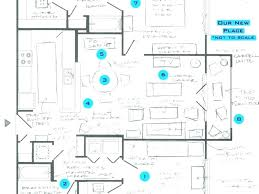 home office layout planner. Home Office Layout Planner Large Size Of How To Design . O