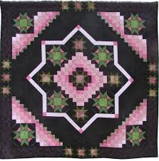 96 best images about quilts on Pinterest & Find this Pin and more on quilts. Irish Mist ... Adamdwight.com
