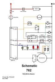 cub cadet 1863 wiring diagram luxury cub cadet wiring diagram wiring 32613 at cub cadet 782 wiring diagram