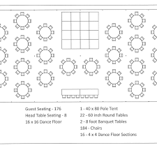 ideas literarywondrous wedding guest seatingrt w exmouth flourish monogram seating chart party table reception 1224