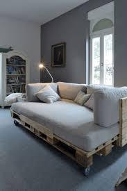 Pallet Bedroom Furniture 50 Best Creative Pallet Furniture Design Ideas For 2017
