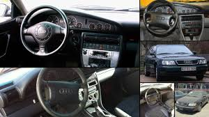 Audi A6 - All Years and Modifications with reviews, msrp, ratings ...