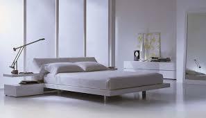 Contemporary Italian Bedroom Furniture Contemporary Bedroom Sets