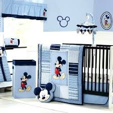 baby boy bedding sets for cribs boy crib bedding sets modern baby baby crib bedding baby boy bedding sets for cribs