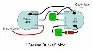greasebucket tone control mods fender greasebucket tone circuit · screenshot 2016 07 23 12 51 35 jpg