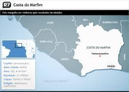 Resultado de imagem para IMAGENS DE COMIDA DA COSTA DO MARFIM