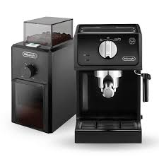 Review top 5 máy pha cà phê mini giúp bạn có một tách cà phê thơm ngon nhất