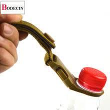 Popular <b>Nylon Bottle</b>-Buy Cheap <b>Nylon Bottle</b> lots from China <b>Nylon</b> ...