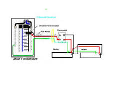 similiar cadet baseboard heater wiring diagram keywords cadet baseboard heater wiring diagram