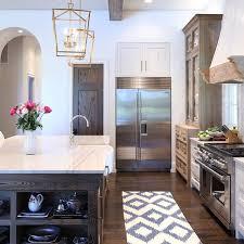 great modern kitchen rugs 25 best ideas about kitchen rug on kitchen runner
