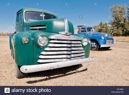 Mercury Truck Stock Photos & Mercury Truck Stock Images - Alamy