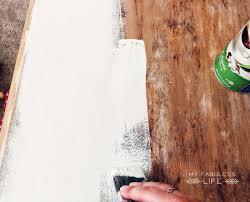 diy tutorial antiquing wood. distress furniture diy tutorial antiquing wood o
