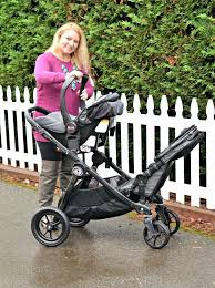 baby jogger infant car seat baby jogger city select review baby jogger infant car seat canada