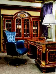 country style office furniture. English Country Style Office | Classic Furniture :: Study U