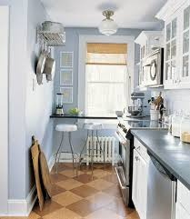small galley kitchen designs. galley kitchen design idea 36 37 small designs n