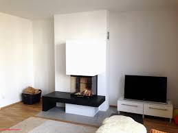 Raumgestaltung Wohnzimmer Ideen Worauf Sie Achten Sollten