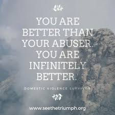 Domestic Violence Survivor Quotes Domestic Abuse Quotes Best Quote 51