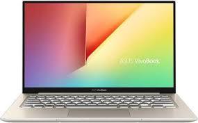 <b>Ноутбук ASUS VivoBook</b> S13 S330UN [<b>S330UN</b>-<b>EY001T</b> ...