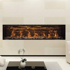 best premium electric fireplace