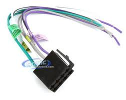 boss car audio wiring harness wiring diagram and hernes boss audio wire harness home wiring diagrams