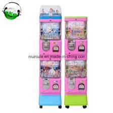 Toy Prize Vending Machine Inspiration China Capsule Toy Prize Vending Machine For Sale China Toy Prize
