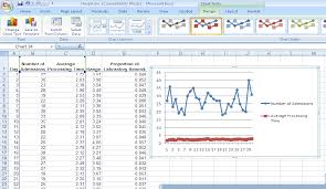 how to get the equation of a line graph in excel jennarocca