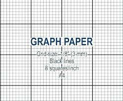 Free Online Graph Paper Hb Me Com