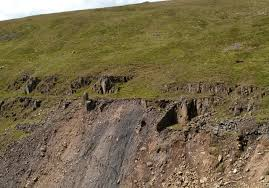 slope hill ile ilgili görsel sonucu