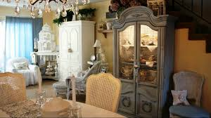 old painted furniture with bohemian look youtube bohemian style furniture