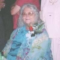 Myrtle Morrison Obituary - Fayette, Alabama | Legacy.com