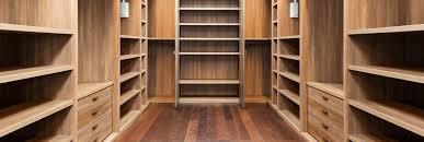 empty walk in closet. Utility Cabinet Empty Closet Empty Walk In