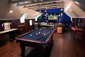 Game room design ideas masculine game Winsome Design Games Rooms Truly Amazing Masculine Game Room Ideas Strasshotfixnet Design Games Rooms Truly Amazing Masculine Game Room Ideas