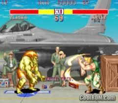 street fighter ii the world warrior world 910522 rom download