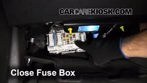 interior fuse box location 2012 2016 ford focus 2012 ford focus Fuse Box Charge And Sync Cable interior fuse box location 2012 2016 ford focus 2012 ford focus se 2 0l 4 cyl sedan fuse box charge and sync cable 9 ft