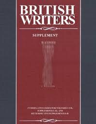 british essay custom essay net british writers