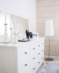 white ikea bedroom furniture. Interior, Interior Ikea White Furniture Chic Living Amazing 0: Bedroom K