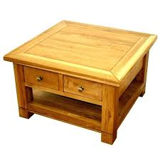 tables for small spaces end tables narrow coffee table for small space collection also round end with short tables storage square chest glass wood drawers
