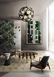 full size of chandelier arresting chandelier living room and simple chandelier endearing chandelier living room