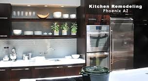 Kitchen Remodeling Phoenix Property Cool Design Ideas