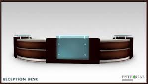 modern office reception furniture. Modern Office Furniture Reception Desk Sofa Dazzling Chairs Luxurius . Interesting Inspiration