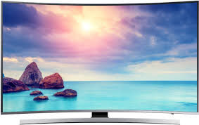 samsung tv amazon. more amazon black friday deals: curved 55 inch samsung ku6600 4k hdr tv at a tv