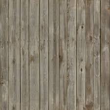 wood plank texture seamless. Seamless. Light Brown Planks Installed Vertically With Dark Streaks From Nail Holes. Wood Plank Texture Seamless -