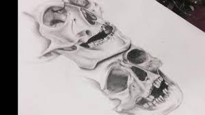эскиз для татуировки на руку