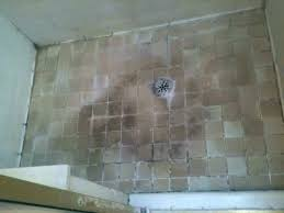 how to remove mold from shower caulking how to get rid of how to remove black