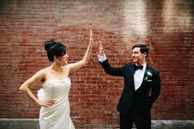 You Ll Want This Nyc Wedding Planner In Your Life A Practical