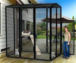 dog kennels outdoor cage kennel covers