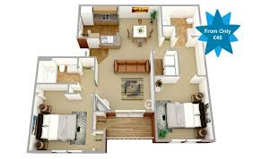 Small Picture simple home design map brightchatco
