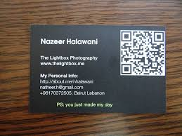company message on business card. Delighful Card A Custom Made Message On The Back  Throughout Company Message On Business Card I