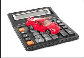 Auto Insurance Quote Comparison Delectable Auto Insurance Quotes Comparison Cheap Auto Insurance Quotes