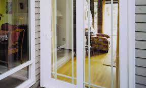 door : Entertain Pocket Door With Glass Insert Beguile Sliding ...